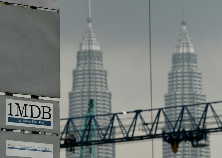 Ex-Trump fundraiser Elliott Broid has pleaded guilty to illicit lobbying in connection with the Malaysia 1MDB corruption scandal