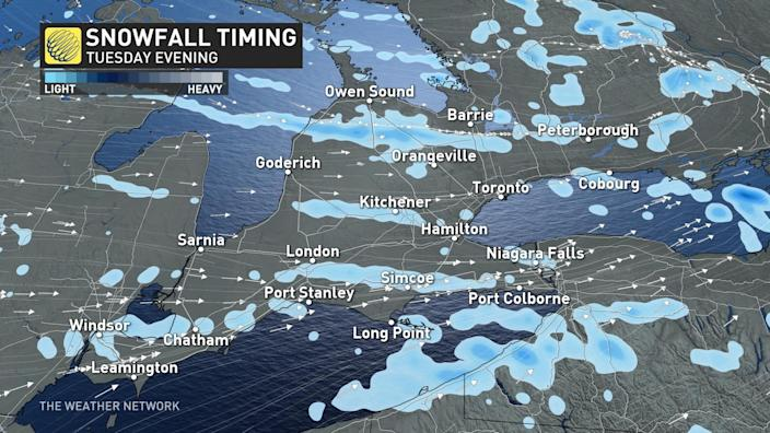 ONLakeEffect(Tues)