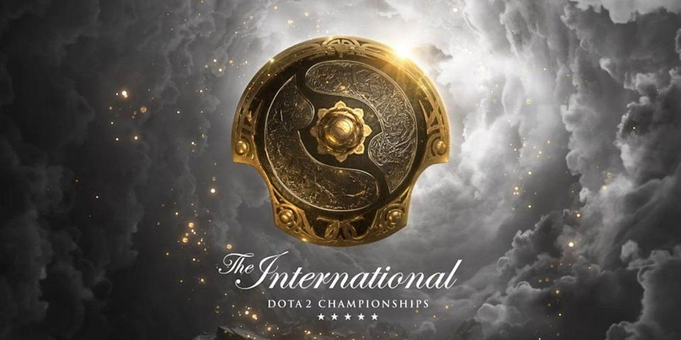 Dota 2 The International cancels live audience
