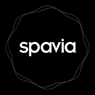 SPAVIA - Countdown to Launch: Spavia 2.0 and New Urban Millennial Brand