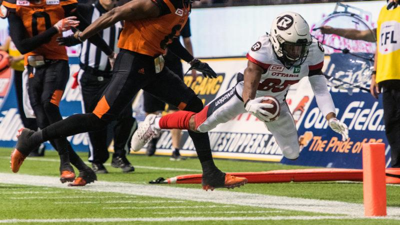 Many of the 170 pending free agents will have new contracts before Feb. 13, but some will be finding new teams come February. CFL.ca's Jeff Krever writes.