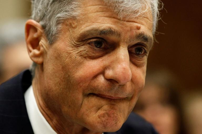 A spokesman for former US Treasury secretary Robert Rubin said he 'acted appropriately at all times.'