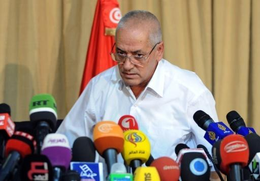 Tunisian national dialogue mediators win Nobel Peace Prize