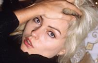 """<p>Blondie legend Debbie Harry worked as a Playboy bunny at New York's Playboy club from 1968 to 1973, the year she met bandmate Chris Stein. Of her time there, she admitted: """"I fooled around with drugs and was consequently often half-asleep.""""</p>"""