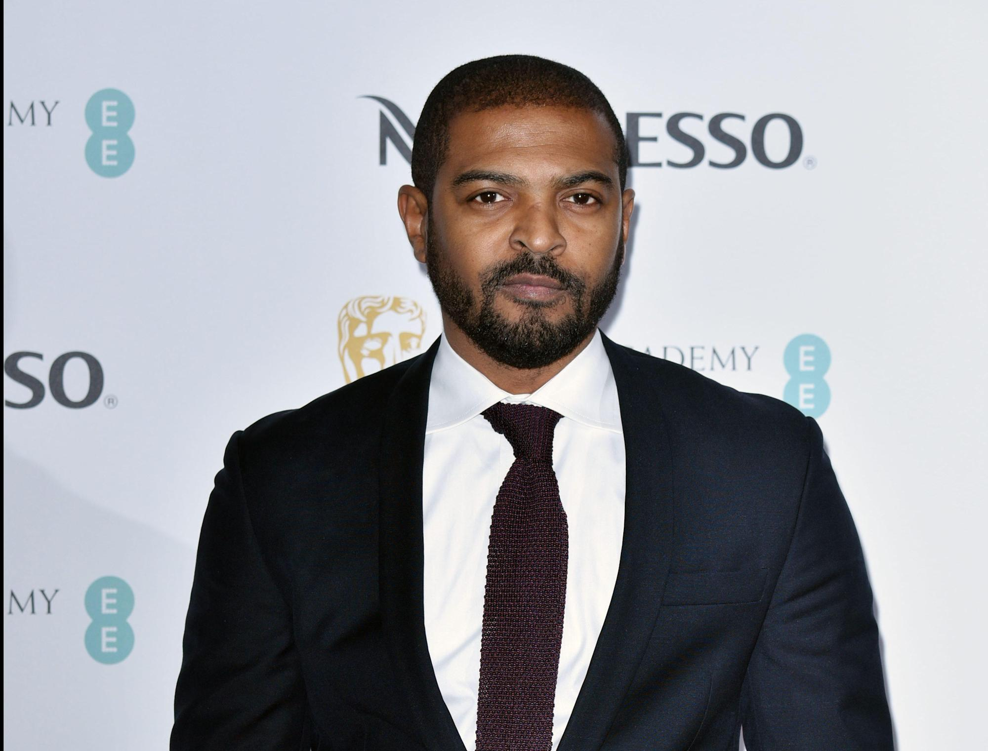 BAFTA Issues New Noel Clarke Statement As Questions Mount From Industry & MPs Over Org's Inaction