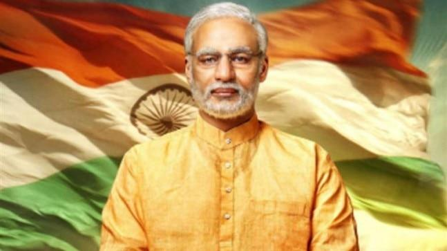 Vivek Oberoi reveals that the Election Commission has watched PM Narendra Modi biopic. The actor requested the EC to allow the film to release.