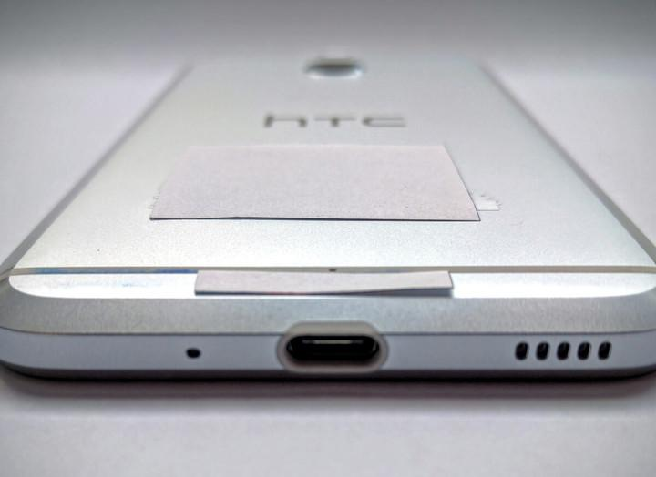 htc bolt news bottom