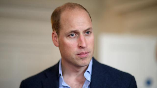 """Vichai Srivaddhanaprabha will be missed by all football fans after his """"big contribution"""" to the game, says FA president Prince William."""