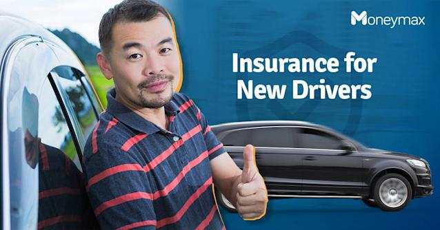 First Time Driver >> First Time Driver Here S How To Get The Right Car Insurance
