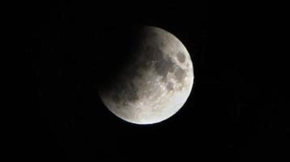 Lunar eclipse on November 30: All you need to know