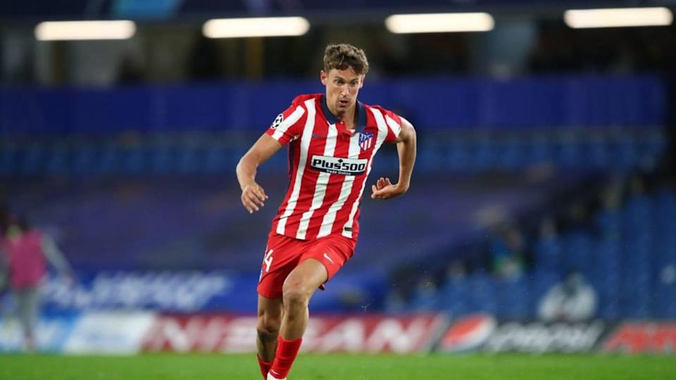 Chelsea FC v Atletico Madrid - UEFA Champions League Round Of 16 Leg Two | Marc Atkins/Getty Images