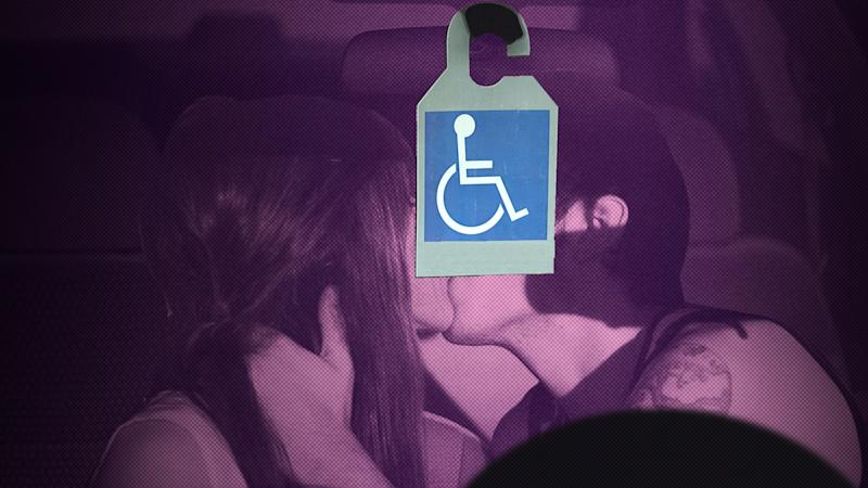 How to Date When You Have a Disability