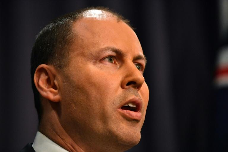 Australian Treasurer Josh Frydenberg welcomed the report although it was unclear which of the recommendations the government may adopt