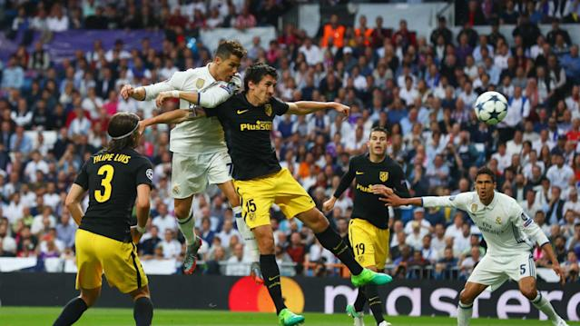 GettyImages-676256860 real madrid