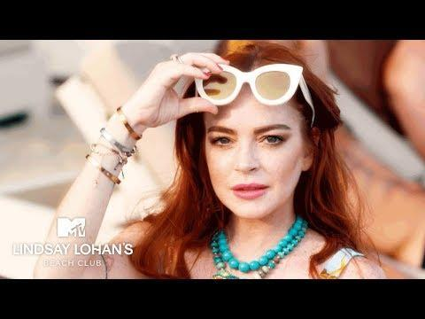 """<p>While there is only one season of this literal masterpiece, you should absolutely join Lindsay Lohan in her <a href=""""https://www.papermag.com/lindsay-lohan-beach-club-shutters-2638917564.html"""" rel=""""nofollow noopener"""" target=""""_blank"""" data-ylk=""""slk:now-defunct beach club"""" class=""""link rapid-noclick-resp"""">now-defunct beach club</a> in Mykonos. The <em>Mean Girls</em> star hires some """"talent"""" to work for her, and drops by the staff house unexpectedly, usually when everyone's up to no good. Not to be missed. <a class=""""link rapid-noclick-resp"""" href=""""http://www.mtv.com/shows/lindsay-lohans-beach-club/episode-guide"""" rel=""""nofollow noopener"""" target=""""_blank"""" data-ylk=""""slk:WATCH NOW"""">WATCH NOW</a></p><p><a href=""""https://www.youtube.com/watch?v=204ByHi13-g"""" rel=""""nofollow noopener"""" target=""""_blank"""" data-ylk=""""slk:See the original post on Youtube"""" class=""""link rapid-noclick-resp"""">See the original post on Youtube</a></p>"""