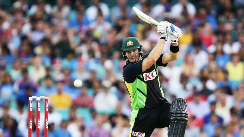 Shane Watson retires: Presenting his records across formats