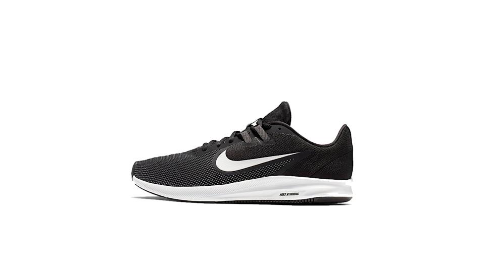Men's Running Shoe Nike Downshifter 9 (Nike)