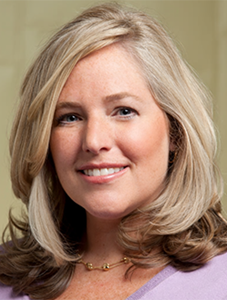 The Board of Directors of Overstock.com, Inc. appointed Barbara Messing as its newest independent director on August 4, 2020.