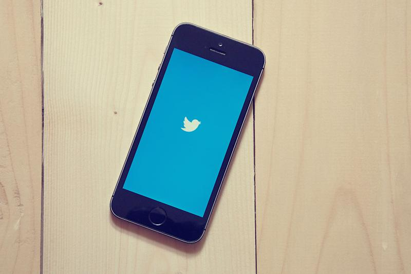 Google, Salesforce reportedly interested in buying Twitter; at least $30B sought