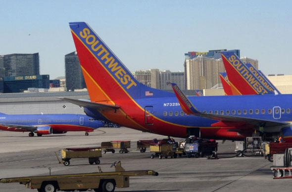 Woman made hoax bomb threat to stop family flying on 9/11