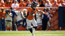 Broncos TE Jake Butt aims to be ready for training camp