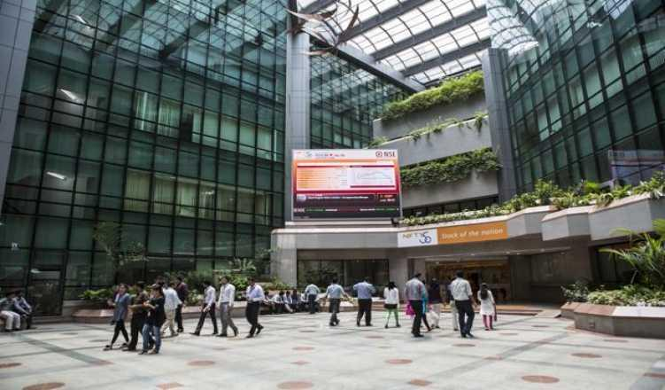 Co-location case: SAT stays NSE fine, directs bourse to transfer $90mn to Sebi
