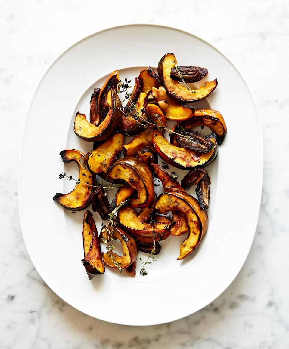 "<a href=""https://www.bonappetit.com/recipe/squash-with-dates-and-thyme?mbid=synd_yahoo_rss"" rel=""nofollow noopener"" target=""_blank"" data-ylk=""slk:See recipe."" class=""link rapid-noclick-resp"">See recipe.</a>"