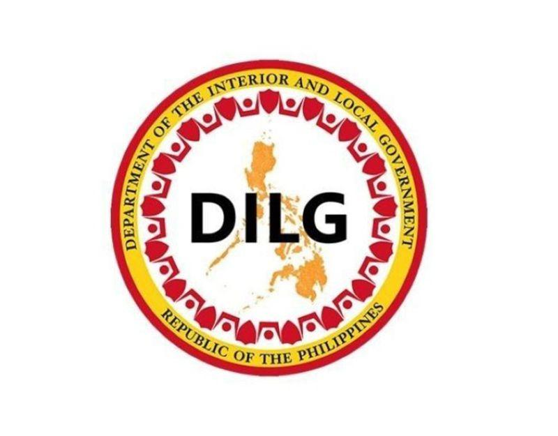 Ginatilan, 9 other LGUs sued for failing to clear roads