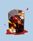 "<p>Being an earth sign, Taureans suit a spirit with a musky undertone like the whiskey-based <a href=""https://www.delish.com/uk/cocktails-drinks/a30925933/manhattan-cocktail/"" rel=""nofollow noopener"" target=""_blank"" data-ylk=""slk:Manhattan"" class=""link rapid-noclick-resp"">Manhattan</a>. This star sign enjoys the finer things in life and likes to savour every sip and every moment. Mixed with sweet vermouth and bitters, this classic drink is easy on the eyes and goes down smoothly. Not only a perfect pairing for a Taurus but enjoyed by many around the world.</p>"