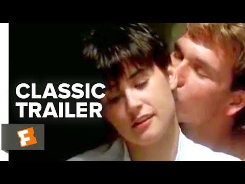 """<p><strong>How much did it make at the UK Box Office?</strong></p><p>£23.34 million</p><p><strong><strong>What you need to know:</strong></strong></p><p>Demi Moore and Patrick Swayze were a winning combination in this heart rendering film which makes us laugh, cry and changed the art of pottery making forever.</p><p><a href=""""https://www.youtube.com/watch?v=8uubih798tg&t=3s"""" rel=""""nofollow noopener"""" target=""""_blank"""" data-ylk=""""slk:See the original post on Youtube"""" class=""""link rapid-noclick-resp"""">See the original post on Youtube</a></p>"""