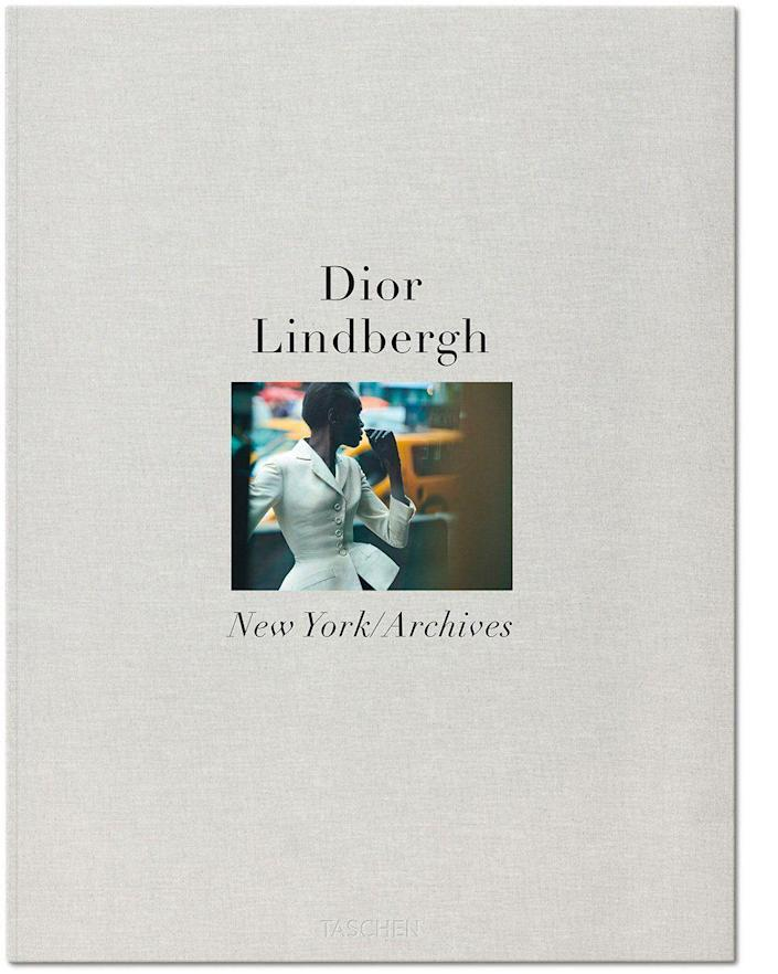 """<p>A true slice of fashion life, Dior at its finest by the great Peter Lindbergh.</p><p>Pre-order, <a href=""""https://go.redirectingat.com?id=74968X1596630&url=https%3A%2F%2Fwww.taschen.com%2Fpages%2Fen%2Fcatalogue%2Fphotography%2Fall%2F01105%2Ffacts.peter_lindbergh_dior.htm&sref=https%3A%2F%2Fwww.harpersbazaar.com%2Ffashion%2Ftrends%2Fg4447%2Fluxury-gifts-for-women%2F"""" rel=""""nofollow noopener"""" target=""""_blank"""" data-ylk=""""slk:taschen.com"""" class=""""link rapid-noclick-resp"""">taschen.com</a>.</p><p><a class=""""link rapid-noclick-resp"""" href=""""https://go.redirectingat.com?id=74968X1596630&url=https%3A%2F%2Fwww.taschen.com%2Fpages%2Fen%2Fcatalogue%2Fphotography%2Fall%2F01105%2Ffacts.peter_lindbergh_dior.htm&sref=https%3A%2F%2Fwww.harpersbazaar.com%2Ffashion%2Ftrends%2Fg4447%2Fluxury-gifts-for-women%2F"""" rel=""""nofollow noopener"""" target=""""_blank"""" data-ylk=""""slk:SHOP NOW"""">SHOP NOW</a> </p>"""