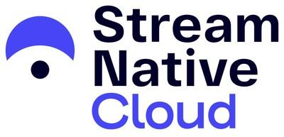 Announcing the launch of StreamNative Cloud, providing Apache Pulsar®-as-a-Service. (PRNewsfoto/StreamNative)