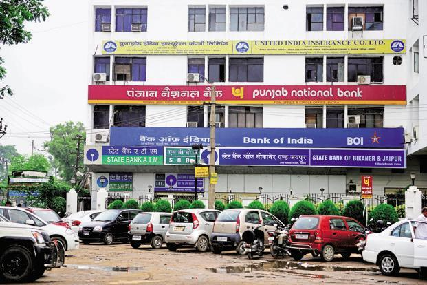 Opinion | Banking sector was positive on retail finance
