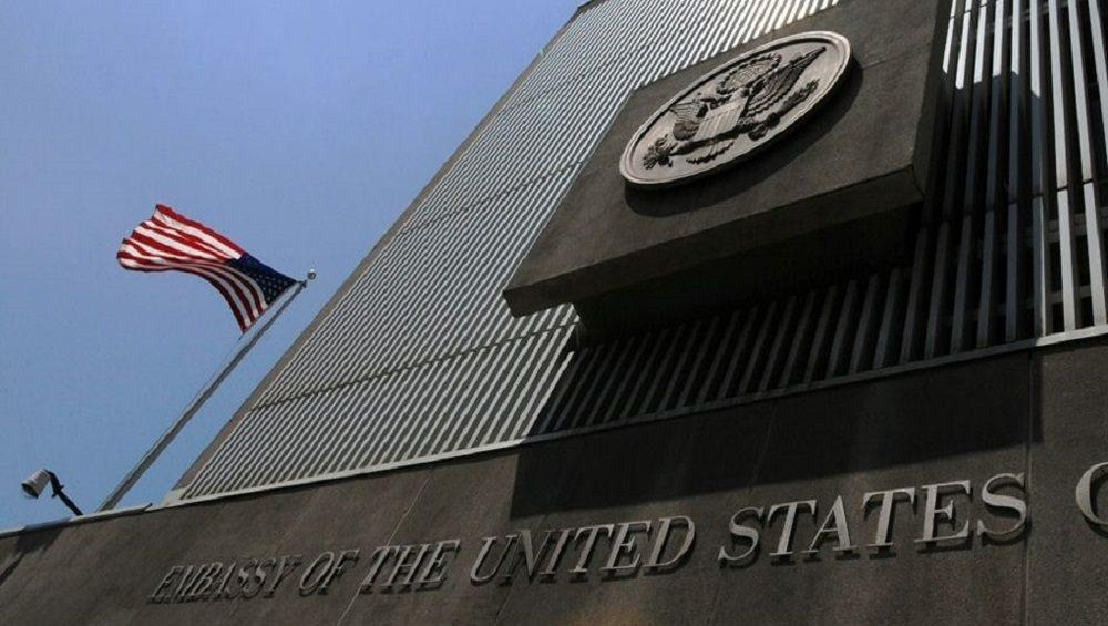 A report in CNN has revealed that scientists investigating the attacks against U.S. diplomats are saying the ailments could have been caused by microwave weapons.