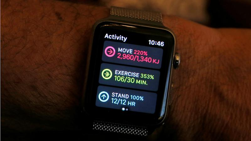 US life insurer to sell policies that track health data via wearables and phones