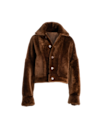 "<p>arje.com</p><p><strong>$2295.00</strong></p><p><a href=""https://arje.com/collections/womens-shearlings/products/the-jupiter-ii-reversible-shearling-jacket-2"" rel=""nofollow noopener"" target=""_blank"" data-ylk=""slk:Shop Now"" class=""link rapid-noclick-resp"">Shop Now</a></p>"