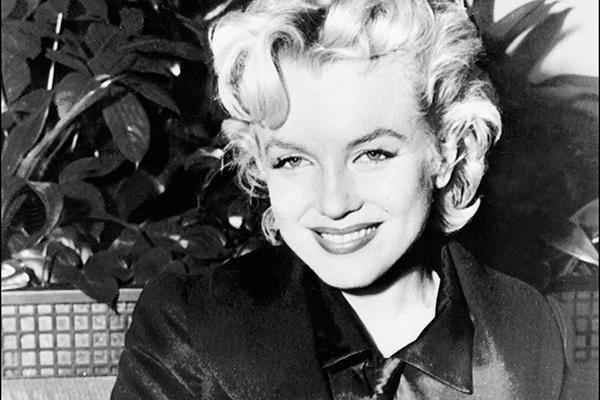 <p>Officially, Marilyn Monroe died of a drug overdose on August 4, 1962. Los Angeles Coroner Thomas Noguchi asserted that her death was most likely suicide, based on her mental state and abuse of both alcohol and pharmaceutical drugs. Within two years, allegations concerning Monroe's death began appearing in print. These assertions were general at first, involving entities like the Mafia, the FBI, the CIA, even the Communist Party. Over time, the scenario involving Monroe's murder has been refined to lay the blame on Robert and John F. Kennedy. The complicated theory runs as follows: Through his brother-in-law Peter Lawford, President Kennedy became involved with Monroe and ultimately assigned Bobby the task of letting her know that the affair was over. Instead, Bobby began his own torrid affair with Monroe that culminated with her calling and writing him non-stop, mistakenly believing he would divorce his wife. In no uncertain terms, Bobby personally informed her on August 4 at her Brentwood home that this was impossible and that she was to cease contacting him. At this point, Marilyn threatened to call a news conference and tell the world of her experiences with both men. She also mentioned a red diary that detailed explicitly her dalliances with the Kennedys. RFK left but returned later with two police detectives and Lawford. They would leave after administering an enema consisting of a massive dose of Nembutal and chloral hydrate at about 10:30 pm. When Monroe's housekeeper finally called an ambulance, her psychiatrist Ralph Greenson also appeared and instructed the ambulance attendants to allow him to give her an injection, which those present believe was a deliberate, fatal overdose. Greenson had been sleeping with Monroe, too, a transgression that would have sent him to prison, and Bobby Kennedy threatened him with this knowledge. The death of Marilyn Monroe was controversial enough to elicit another official investigation by the Los Angeles District Attorney's office in 1982. The DA ruled that her death was either a suicide or overdose and that his office planned no further inquiry. </p>