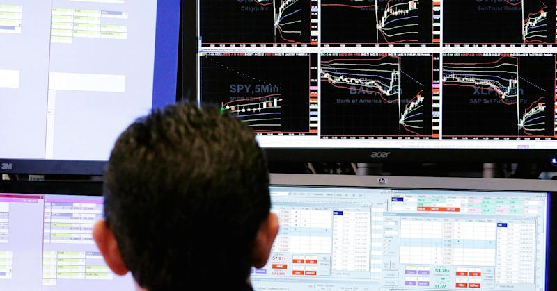 European markets close higher following US jobs report; Indivior down 35%; Micro Focus up 8%