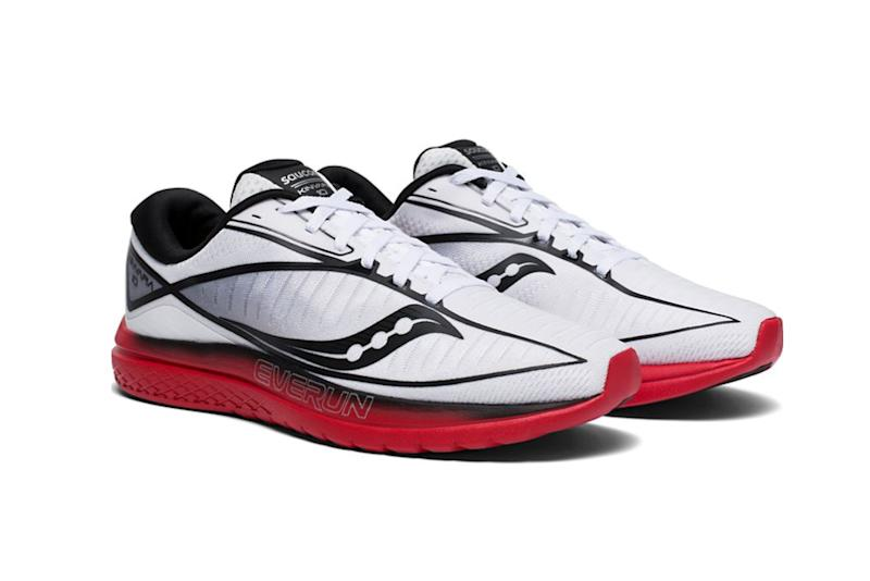 5f56882dc6f9 7 Best Men s Running   Training Sneakers to Help You Reach Your 2019  Fitness Goals