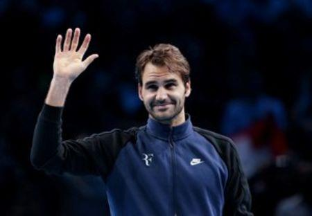 Barclays ATP World Tour Finals
