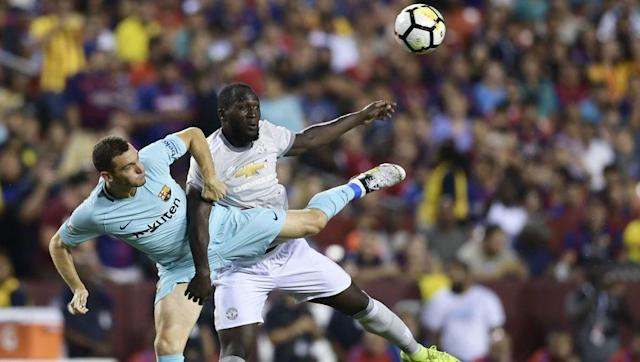 <p>This one is a bit of a throwback, but Thomas Vermaelen is still only 31-years-old! The injury-plagued Belgian was once considered one of the best centre-backs in the Premier League, but has only made 11 league starts since leaving Arsenal in 2014. </p> <br><p>If Vermaelen can maintain his fitness - and that's a big 'if' - then he can provide cover as a classy ball-playing centre-back for a top-table Premier League side. </p> <br><p><strong>Potential Destination: Everton </strong></p>