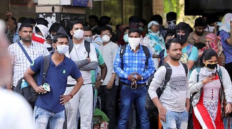 coronavirus, coronavirus in india, coronavirus update, coronavirus pandemic, What is a pandemic, what is a pandemic disease, covid-19 outbreak, covid-19, coronavirus outbreak, coronavirus outbreak in india, coronavirus outbreak in china, coronavirus faq, coronavirus questions and answers, coronavirus latest update, coronavirus symptoms