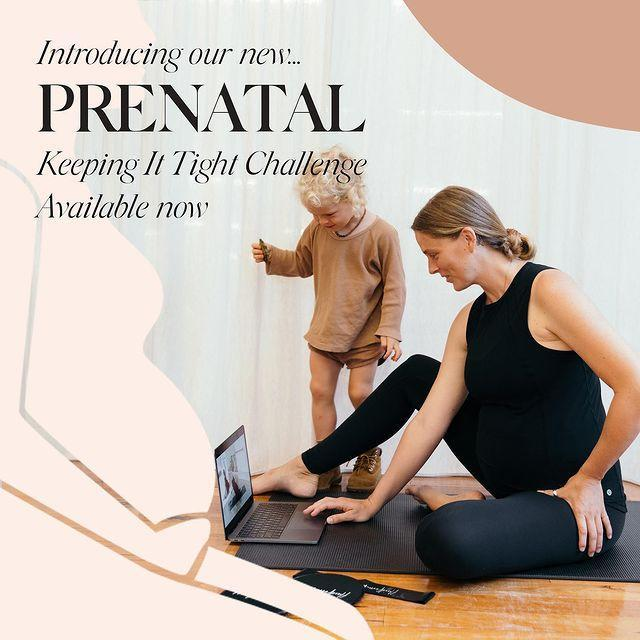 """<p>With three boutique studios in eastern Australia, Fluidform's founder – Pilates guru Kristen King – has successfully taken her teaching techniques online for home practice. An excellently extensive platform, FFAH (Fluidform at home) provides over 150 home workouts to create customisable programmes for all, including specialist pre- and postnatal offerings. You can choose by workout type and area of focus, level, duration and equipment required. There are even reformer classes should you have access to one. Whichever way expect body-sculpting workouts that will improve posture and tone while strengthening and stretching your muscles. Subscriptions start from roughly £22 a month.</p><p><a href=""""https://www.fluidformpilates.com.au/"""" rel=""""nofollow noopener"""" target=""""_blank"""" data-ylk=""""slk:Find out more and subscribe here"""" class=""""link rapid-noclick-resp"""">Find out more and subscribe here</a></p><p><a href=""""https://www.instagram.com/p/CKnDyIgpXU6/?utm_source=ig_embed&utm_campaign=loading"""" rel=""""nofollow noopener"""" target=""""_blank"""" data-ylk=""""slk:See the original post on Instagram"""" class=""""link rapid-noclick-resp"""">See the original post on Instagram</a></p>"""