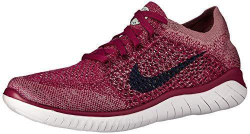 """<p><strong>Nike</strong></p><p>amazon.com</p><p><strong>$99.00</strong></p><p><a href=""""https://www.amazon.com/dp/B00K5CSH3A?tag=syn-yahoo-20&ascsubtag=%5Bartid%7C2141.g.34362202%5Bsrc%7Cyahoo-us"""" rel=""""nofollow noopener"""" target=""""_blank"""" data-ylk=""""slk:Shop Now"""" class=""""link rapid-noclick-resp"""">Shop Now</a></p><p>Buying Nike sneakers for under $100 sounds like an urban legend, but thanks to Prime Day, it's a dream come true. </p>"""