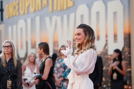 Box Office: 'Once Upon a Time in Hollywood' Starts Strong With $40 Million, 'Lion King' Remains Victorious