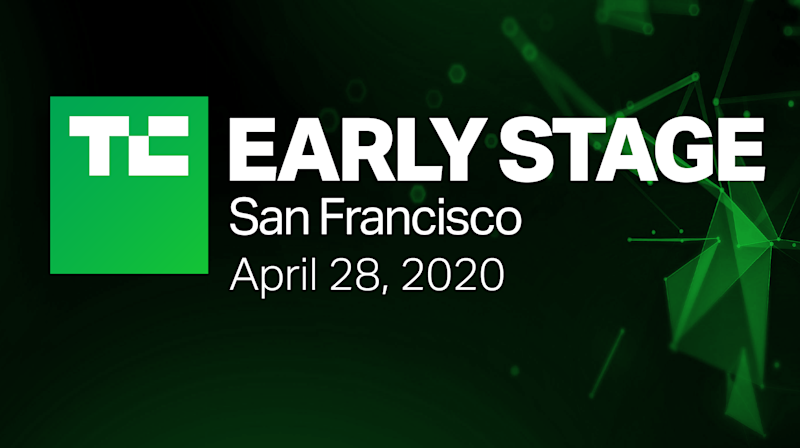 TC_Early_Stage_SF_Post