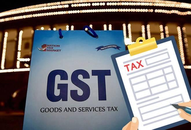 In May, the total revenue earned by Central Government and the State Governments  after regular settlement was Rs 35,909 crore  for CGST and Rs 38,900 crore for the SGST <br />