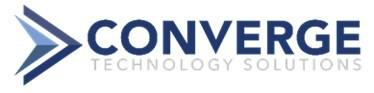Converge Technology Solutions Corp. (CNW Group/Converge Technology Solutions Corp.)