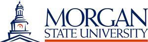 Morgan State University, founded in 1867, is a Carnegie-classified doctoral research institution offering more than 126 academic programs leading to degrees from the baccalaureate to the doctorate. As Maryland's Preeminent Public Urban Research University, Morgan serves a multiethnic and multiracial student body and seeks to ensure that the doors of higher education are opened as wide as possible to as many as possible.