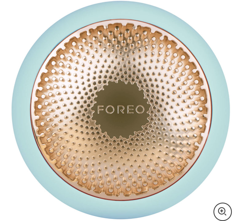 FOREO UFO 2 Device. PHOTO: LookFantastic